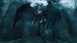 19/02/2015 : ROBERT STROMBERG - Maleficent