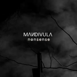 MANDIVULA Nonsens