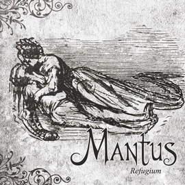 MANTUS Refugium