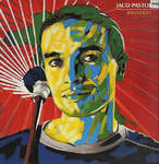 10/12/2016 : MARIO USAI (CLAN OF XYMOX) - Ten Albums That Changed My Life