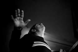 08/08/2019 : MARK PLATI - 'I always felt that I should keep moving!'