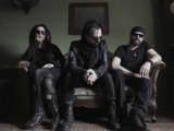 NEWS: MERCIFUL NUNS announce new album and release new single/video Blue Lodge!