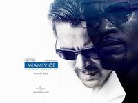 15/03/2015 : MICHAEL MANN - Miami Vice