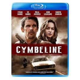 05/06/2015 : MICHAEL ALMEREYDA - Cymbeline