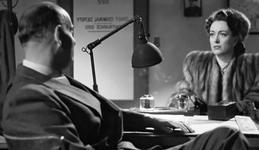 10/03/2015 : MICHAEL CURTIZ - Mildred Pierce