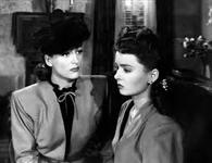 10/03/2015 : MICHAEL CURTIZ - Mildred Pierce