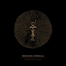 MICHAEL IDEHALL Deep Code Sol