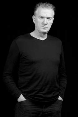 11/08/2018 : MICK HARVEY - Interview with Mick Harvey (The Boys Next Door, The Birthday Party, Crime & the City Solution, Nick Cave and the Bad Seeds, PJ Harvey)