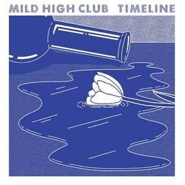 MILD CLUB HIGH Timeline