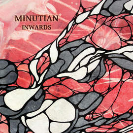 MINUTIAN Inwards
