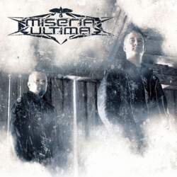 09/06/2020 : MISERIA ULTIMA - Doubt Is The Worst Enemy Now