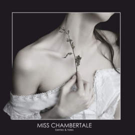 MISS CHAMBERTALE Berries and Tales