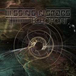 09/03/2019 : MISSING IN STARS - 'This music is for everyone, even my closest metal friends support it...'