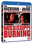 NEWS: 'Mississippi Burning' comes to Blu-ray for the first time on 14 September 2015