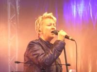 23/06/2014 : LEGACY FESTIVAL - Mol (21/06/2014)