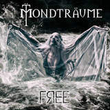 NEWS: Mondtraume releases new single