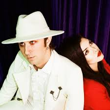 12/04/2020 : MORE EPHEMEROL - An Interview With Los Angeles Synth Act MORE EPHEMEROL