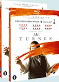 NEWS: Mr. Turner comes to Blu-ray and DVD in April
