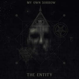 MY OWN SORROW Entity