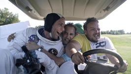 28/02/2015 : RAPHAEL FRYDMAN - N'importe qui