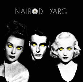 NAIROD YARG Nairod Yarg