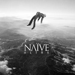 07/06/2015 : NAïVE - We decided to approach our sound slightly...