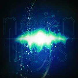NEON LINES Demo