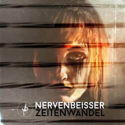 28/12/2017 : NERVENBEISSER - 'WE'RE DOING OUR THING AND WE'LL KEEP IT THAT WAY'