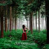NEWS: New album and single for Lisa Hannigan