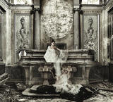 NEWS: New album by Rosa Rubea on OEC
