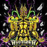 NEWS: New album by Ruinizer