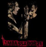 AMBASSADOR 21