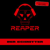 NEWS: New EP by Reaper on Infacted Records