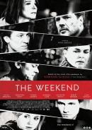 NINA GROSSE Das Wochenende/The Weekend