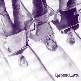 NISHE Underlaps (EP)