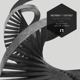 NOSTROMO 7 Existence / Rewired & Reborn