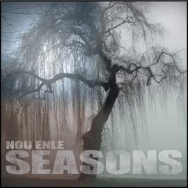 NOU ENLE Seasons