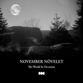 NOVEMBER NOVELET The World In Devotion