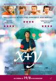 NEWS: Now in the theatres: X+Y
