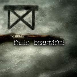 NTTX Falls Beautiful