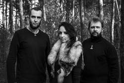 12/07/2017 : NYTT LAND - 'OUR MAIN SOURCES OF INSPIRATION ARE THE SIBERIAN NATURE'
