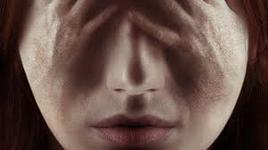 20/10/2014 : MIKE FLANAGAN - Oculus