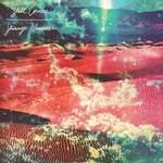 11/12/2016 : OPHELIA (SAIGON BLUE RAIN) - Ten Albums That Changed My Life