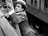 18/06/2015 : ORSON WELLES - Too Much Johnson