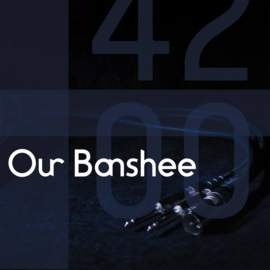 OUR BANSHEE 4200