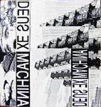 29/10/2015 : PACO ALMAZáN GUILLéN (VOX HUMANA) - Ten Album That Changed My Life