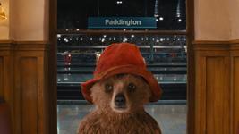 04/12/2014 : PAUL KING - Paddington