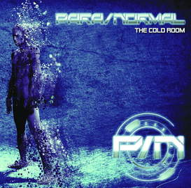 PARA NORMAL The Cold Room