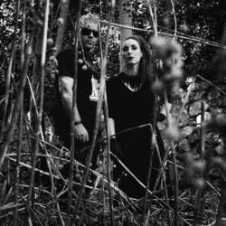 31/05/2018 : PARADOX OBSCUR - EVERY NEW ALBUM IS GETTING CLOSER TO THE FUTURE…