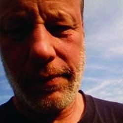 PAUL Q.KOLDERIE